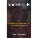 Joseph Kony's Aboke Girls: Child Abduction & Sexual Slavery