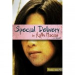 SPECIAL DELIVERY: Interview with Abolitionist & Author Kathi Macias