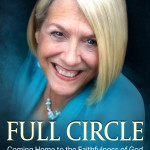 Cult and Abuse Survivor Comes Full Circle