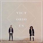 VICTORIOUS: An Interview with Singer-Songwriters Tito and Jessica Tosado