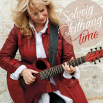 Time – A New Music Release by Solveig Leithaugh